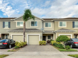 Photo of 2628 River Landing Drive, Unit 2628, SANFORD, FL 32771 (MLS # O5747387)