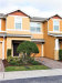 Photo of 4056 Falling Lilly Court, WINTER SPRINGS, FL 32708 (MLS # O5747413)