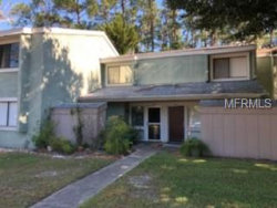 Photo of 6156 Peregrine Avenue, Unit D10, ORLANDO, FL 32819 (MLS # O5747428)