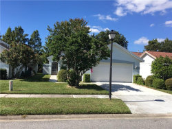 Photo of 5891 Parkview Point Drive, ORLANDO, FL 32821 (MLS # O5747488)