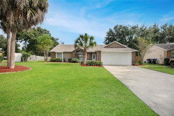 Photo of 1533 Natchez Trace Boulevard, ORLANDO, FL 32818 (MLS # O5747512)