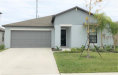 Photo of 11214 Leland Groves Drive, RIVERVIEW, FL 33579 (MLS # O5747514)