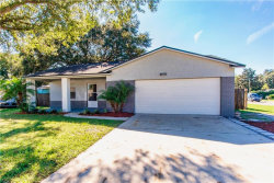 Photo of 232 Justin Way, SANFORD, FL 32773 (MLS # O5747521)