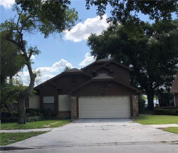 Photo of 3140 Chatsworth Lane, ORLANDO, FL 32812 (MLS # O5747552)