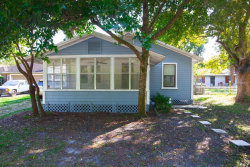Photo of 5516 Beggs Road, ORLANDO, FL 32810 (MLS # O5747569)