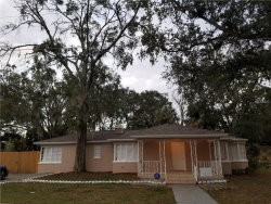 Photo of 3336 Lawrence Street, ORLANDO, FL 32805 (MLS # O5747594)