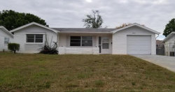 Photo of 10827 Manchester Road, PORT RICHEY, FL 34668 (MLS # O5747615)