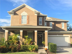 Photo of 13635 Darchance Road, WINDERMERE, FL 34786 (MLS # O5748014)