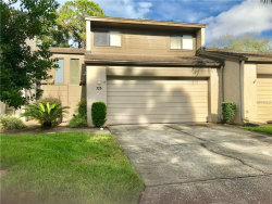 Photo of 325 Dryberry Way, FERN PARK, FL 32730 (MLS # O5748164)