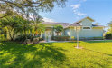Photo of 245 City Point Road, COCOA, FL 32926 (MLS # O5748317)
