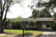 Photo of 816 Agnes Drive, ALTAMONTE SPRINGS, FL 32701 (MLS # O5748746)