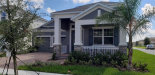 Photo of 15552 Murcott Harvest Loop, WINTER GARDEN, FL 34787 (MLS # O5749286)