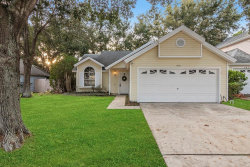 Photo of 7631 Pacific Heights Circle, ORLANDO, FL 32835 (MLS # O5749501)