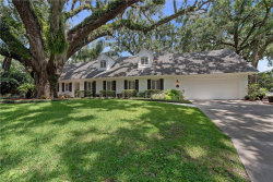 Photo of 1217 Sharon Place, WINTER PARK, FL 32789 (MLS # O5749530)