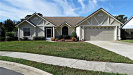 Photo of 2946 S Whisperbay Court, OVIEDO, FL 32765 (MLS # O5749617)