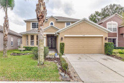 Photo of 442 Mohave Terrace, LAKE MARY, FL 32746 (MLS # O5749857)