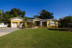 Photo of 420 Pawnee Trail, MAITLAND, FL 32751 (MLS # O5749886)