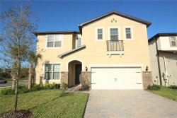 Photo of 1349 Patterson Terrace, LAKE MARY, FL 32746 (MLS # O5750129)