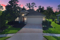 Photo of 1223 Blazen Ridge Court, MELBOURNE, FL 32934 (MLS # O5750431)