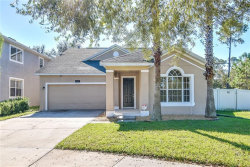 Photo of 14362 Red Cardinal Court, WINDERMERE, FL 34786 (MLS # O5750549)