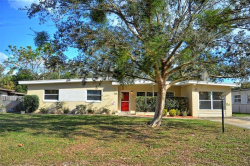 Photo of 135 W Lauren Court, FERN PARK, FL 32730 (MLS # O5750699)