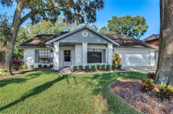 Photo of 15002 Redcliff Drive, TAMPA, FL 33625 (MLS # O5750811)