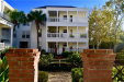 Photo of 447 Water Street, Unit 447, CELEBRATION, FL 34747 (MLS # O5751087)