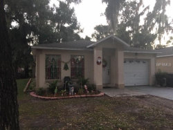 Photo of 540 Lime Street, MAITLAND, FL 32751 (MLS # O5751098)