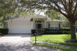 Photo of 1259 Grantham Court, CASSELBERRY, FL 32707 (MLS # O5751166)
