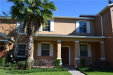 Photo of 5625 New Independence Parkway, WINTER GARDEN, FL 34787 (MLS # O5751193)