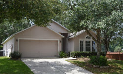 Photo of 644 Sun Bluff Lane, APOPKA, FL 32712 (MLS # O5751418)