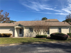 Photo of 753 Olympic Circle, Unit N1, OCOEE, FL 34761 (MLS # O5751652)