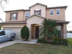 Photo of 522 Berry James Court, KISSIMMEE, FL 34744 (MLS # O5751780)