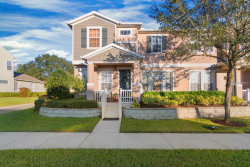 Photo of 801 Bending Oak Trail, WINTER GARDEN, FL 34787 (MLS # O5751834)