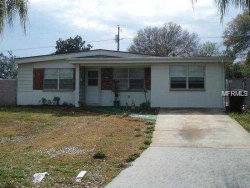 Photo of 1329 Tuscola Street, CLEARWATER, FL 33756 (MLS # O5751922)