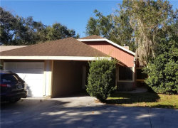Photo of 705 Castlewood Drive, WINTER SPRINGS, FL 32708 (MLS # O5751942)