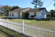 Photo of 5521 Flint Road, COCOA, FL 32927 (MLS # O5751944)