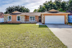 Photo of 6112 Beaumont Avenue, ORLANDO, FL 32808 (MLS # O5752040)
