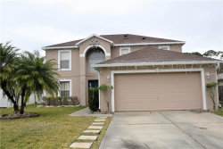Photo of 16032 Corner Lake Drive, ORLANDO, FL 32820 (MLS # O5752077)