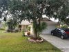 Photo of 614 N Delmonte Court, KISSIMMEE, FL 34758 (MLS # O5752097)