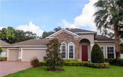 Photo of WINTER GARDEN, FL 34787 (MLS # O5752116)