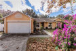 Photo of 11513 Almo Court, CLERMONT, FL 34711 (MLS # O5752127)