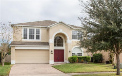 Photo of 12651 Winding Woods Lane, ORLANDO, FL 32832 (MLS # O5752242)