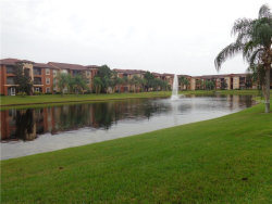 Photo of 5572 Metrowest Boulevard, Unit 204, ORLANDO, FL 32811 (MLS # O5752552)