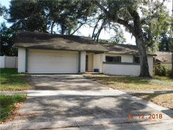 Photo of 833 Baybreeze Lane, ALTAMONTE SPRINGS, FL 32714 (MLS # O5752574)