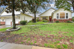 Photo of 1394 S Ridge Lake Circle, LONGWOOD, FL 32750 (MLS # O5753065)