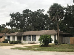 Photo of 115 Shady Vale, LONGWOOD, FL 32750 (MLS # O5753072)