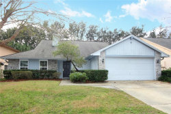 Photo of 4009 Biscayne Drive, WINTER SPRINGS, FL 32708 (MLS # O5753333)