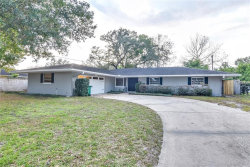 Photo of 801 Longhaven Drive, MAITLAND, FL 32751 (MLS # O5753399)