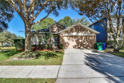 Photo of 433 Mohave Terrace, LAKE MARY, FL 32746 (MLS # O5753401)